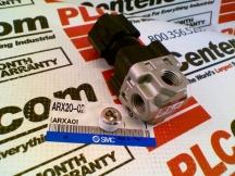 SMC ARX20-02
