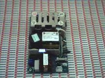 CONVERTER CONCEPTS VLC60K3L33