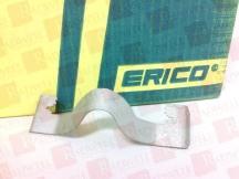 ERICO K12