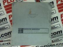 DREXELBROOK 401-18-20LC
