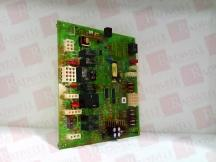 TDI 400C0129