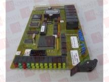 SCA SCHUCKER APC-3000-500