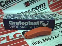 GRAFOPLAST 119M/15
