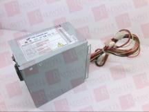 SPI LIGHTING FSP300-60ATV