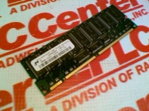 MICRON TECHNOLOGY INC MT18LSDT3272G-133E1