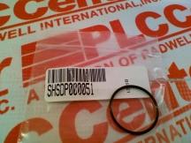 SHIPCO SDP000051