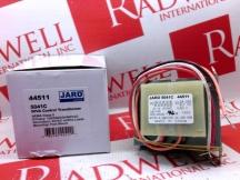 JARD 5041C