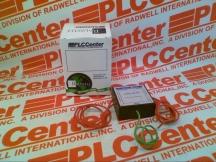 TRANSTECTOR 1100-055-1