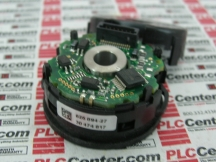 RENCO ENCODERS INC 62589427