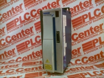 KOLLMORGEN IND CP306260