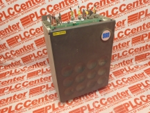 SSD DRIVES 540-080-3-2-0-010-1100-00