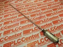 GEMCO ELECTRIC 950A1-22-C-X-X-X-X-X
