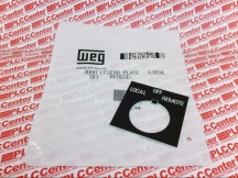WEG APP30S-161