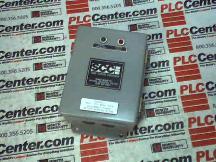SCC 1305E-L