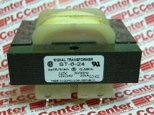 SIGNAL TRANSFORMER ST624