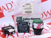 CUTLER HAMMER E22-E3A