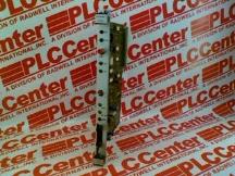 ROCKWELL PMC LTD 8000275L