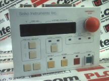 SEIKO INSTRUMENTS & ELECS LTD OPU-42II