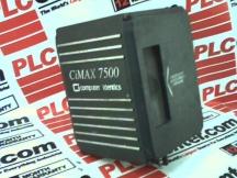 COMPUTER IDENTICS CIMAX7500-161132