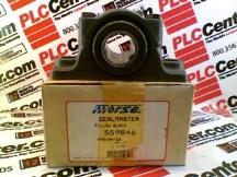 MORSE INDUSTRIAL RPB-104-C2