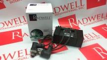 DESTACO RPW-375-1