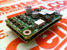 COPLEY CONTROLS STL-055-04