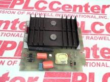 INCOE 660-SCR-202