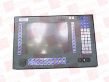 XYCOM 5015-KPM