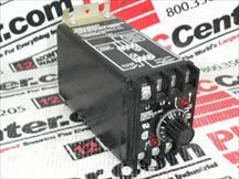 REGENT CONTROLS TM2310