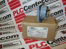 MARECHAL ELECTRIC SA 01-21090G