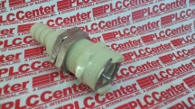 CPC INTELLIGENT FLUID COUPLING PLCD160-06-12