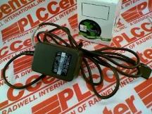 CONDOR ELECTRONICS WP481217CG