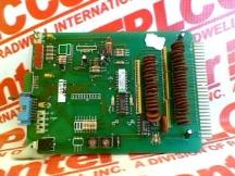 TELEMOTIVE E7101-0