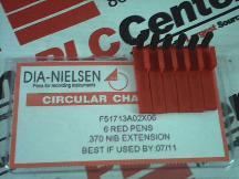 DIA NIELSEN F51713A02X06