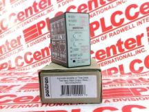 PANTRON ISG-A134/24VDC