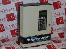 INVENSYS GCM-84121-S-0-1