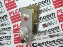 GENERAL ELECTRIC IC3600SCBH1