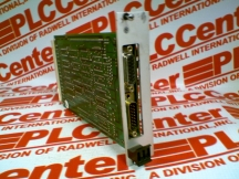 LEUKHARDT SYSTEMS DCMS124.03