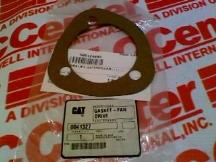 CATERPILLAR 0041327