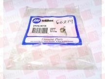 MILLER WELDER PARTS 208088