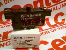 CUTLER HAMMER 10316H-828A