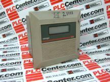 ICRON MR200520F11/000
