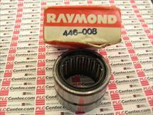 RAYMOND CORP 446-008