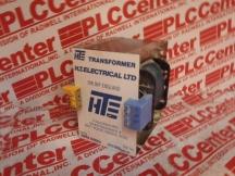 HTE LTD HTE1000.240.110