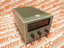 KEYSIGHT TECHNOLOGIES 3734A