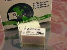 AXICOM V23105A5307A201
