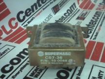 SUPERWORLD ELECTRONICS CS7-36