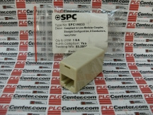 SPC TECHNOLOGY SPC19833