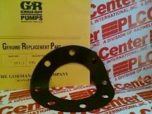 GORMAN RUPP 25113-095