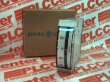 GE RCA 180-V